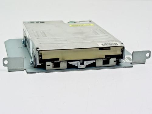 Citizen  1.44M, 3.5 FDD OSDA-52B
