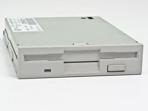 HP  3.5 FDD Alps  D2035-60282