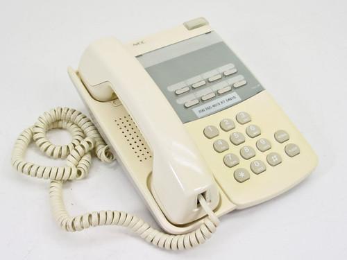 NEC Office Phone ETJ-1HM-1 (SW)