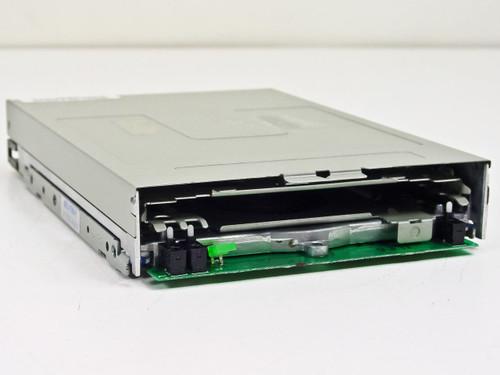 Sony 3.5 1.44 mb FDD (MP-F17W-P1)