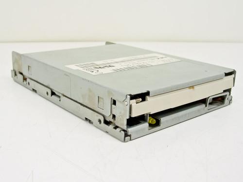 """NEC 3.5"""" FDD FD1231H (134-506791-253-2)"""
