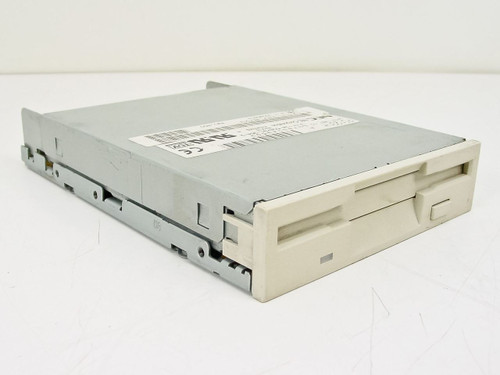 NEC 3.5 Internal FDD FD1231H (134-506791)