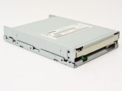 """NEC 3.5"""" FDD FD1231T (134-506790-286-3)"""