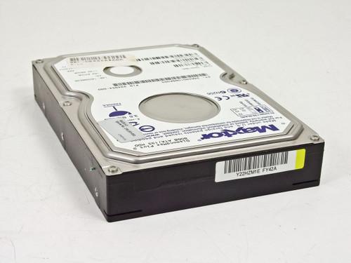 Maxtor 80GB ATA/133 HDD Compaq 250185-001 (DiamondMax Plus 9)
