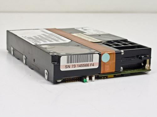 "IBM 3.5"" 2.2GB 50PIN HDD (74G7029)"