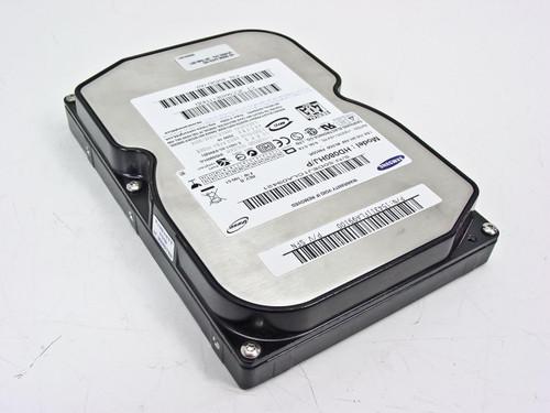 """Compaq 80GB 3.5"""" SATA HDD Samsung HD080HJ/P (391945-001)"""