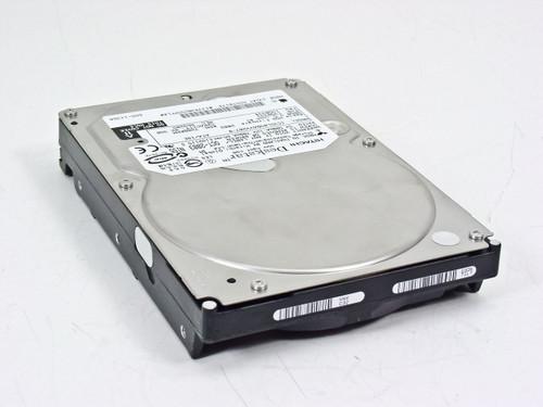 Hitachi Apple PowerMAC G4 80 GB 655T0174 (Deskstar 13G0333)