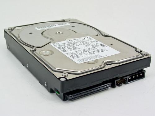 IBM  3.5 9.1GB 68 Pin FRU 10L6085 00K4149