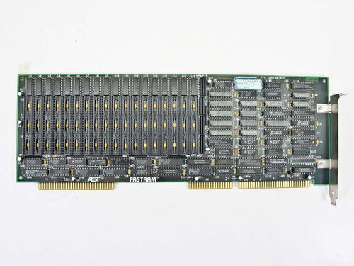 AST Fastram Memory Card (202146-003)
