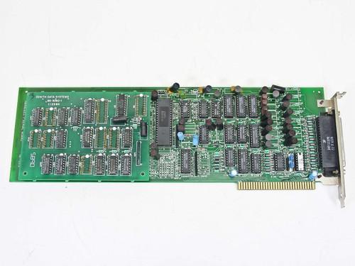 Zenith Parallel/serial board 8 Bit ISA (85-3014-1)