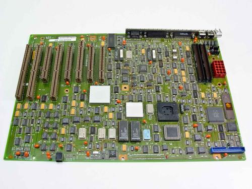 IBM 90X9152-01 System Board FRU-85F0434