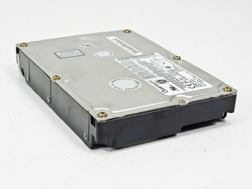 Dell Quantum 6.4GB 3.5 IDE HDD LA08A011 00019TUY-12541