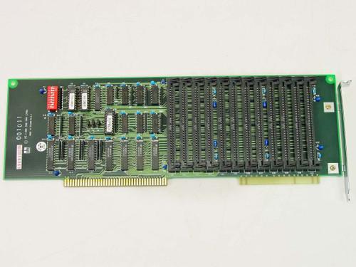 DTK 386 Ram Card PEI-306