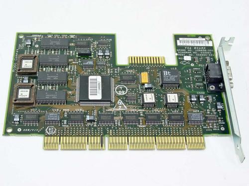 Compaq Advanced VGA Controller Board (EISA) (126656-001)