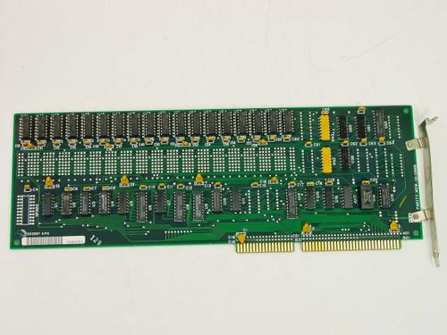 IBM  PARITY MEM CD 128KB  1503087 APS