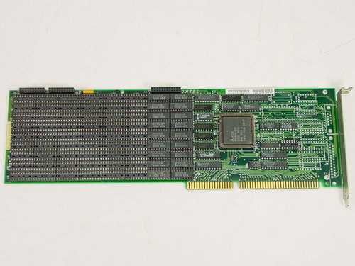 Intel Memory Expansion Board (301783-002)
