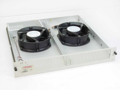 Cabletron Smartswitch Fan / Environment Package 9C406