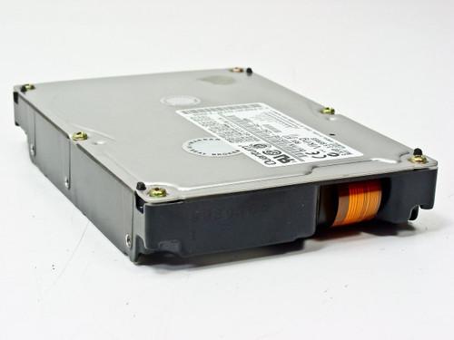 Quantum 9.1 LVD 3.5 Series Viking II 4 GB SCSI HDD