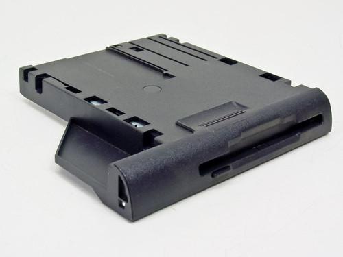 DELL 1.44MB Floppy Drive 08U761