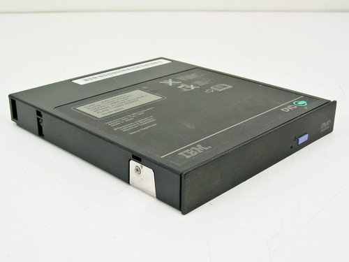 IBM DVD ROM ThinkPad Laptop Drive (05K9065)
