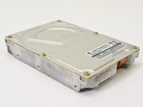 "Quantum Prodrive LPS Apple 500MB SCSI 3.5"" Internal HDD (540S)"
