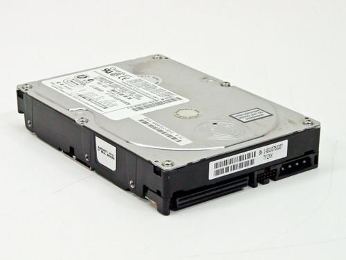 Dell 9.1G Ultra3 SCSI Hard Drive (JP-0446PC)
