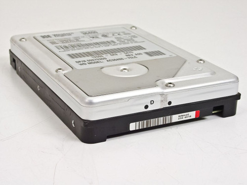 Dell 6.4GB IDE Hard Drive - AC36400 (7030D)