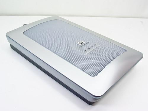 HP 4850 ScanJet Photo Scanner (FCLSD-0507)
