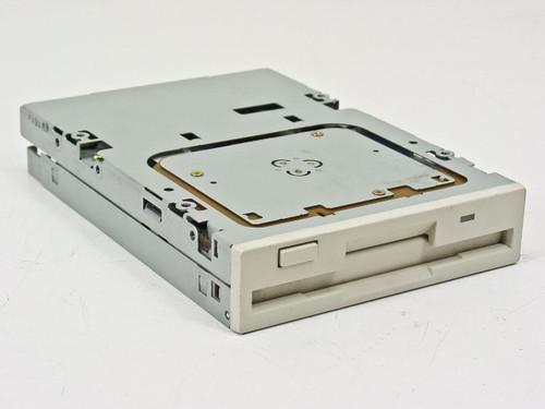 Panasonic 3.5 1.44MB FDD (JU-256A347P)