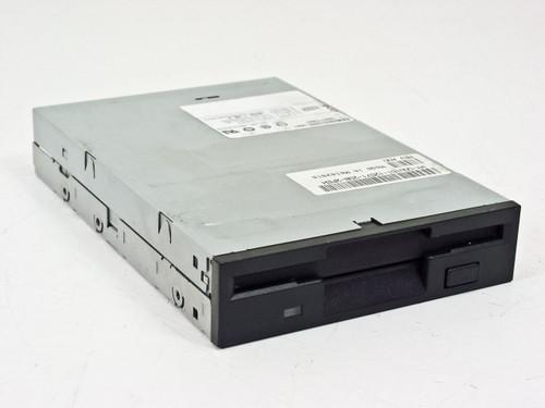 Teac 3.5 1.44MB FDD FD-235HG (193077C627)