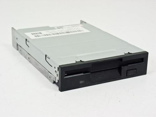 """Dell 3.5"""" 1.44MB FDD Teac 193077B1-03 FD-235HG (034RUV)"""