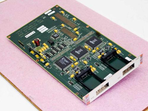 Cabletron Smartswitch 6000/2000 2 Port Gigabit Ethernet Modu (VHSIM-G6)