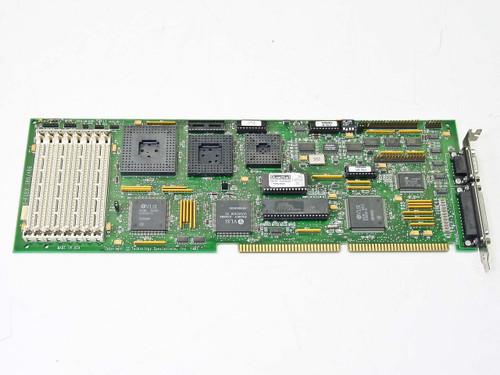 Technology Specialists, Inc. Z-FLEX 386 Processor Board (9205-001B)