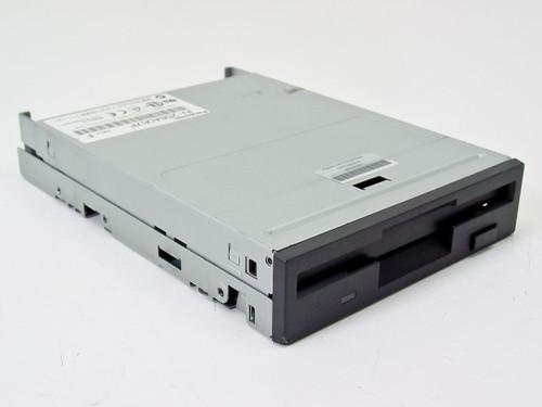 Compaq  3.5 1.44MB FDD Panasonic JU-256A967P 251629 -001