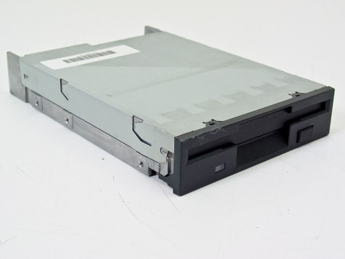 Teac 3.5 Internal Floppy Drive (193077A1-07)