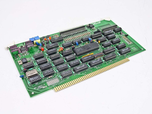 Heath Corp. Floppy Disk Controller Card for Zenith (85-2807-2)