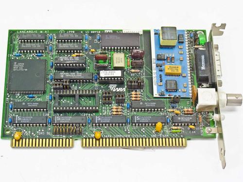 Tiara 16 Bit Lancard/E AT (15-00950-1)