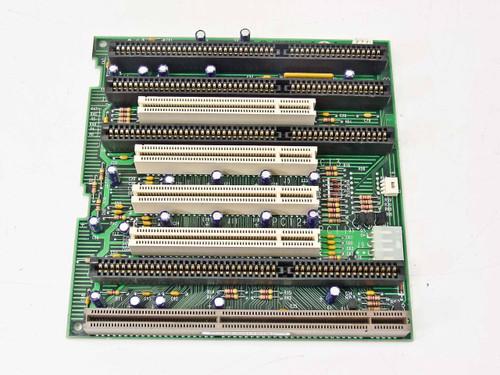 HP Backplane Board 5064-3691