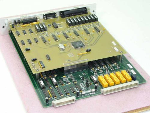 Cabletron MMAC 24 Port Shared 10T TPRMIM-36