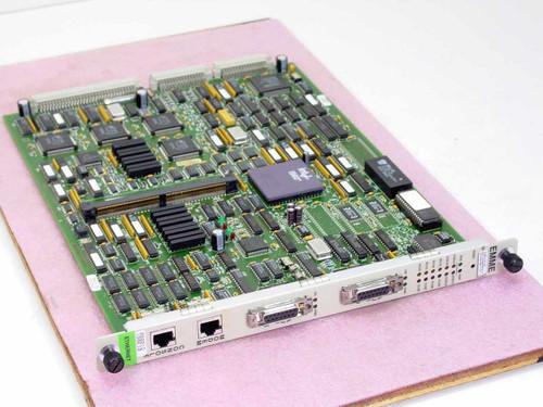 Cabletron MMAC Management Router Module EMME