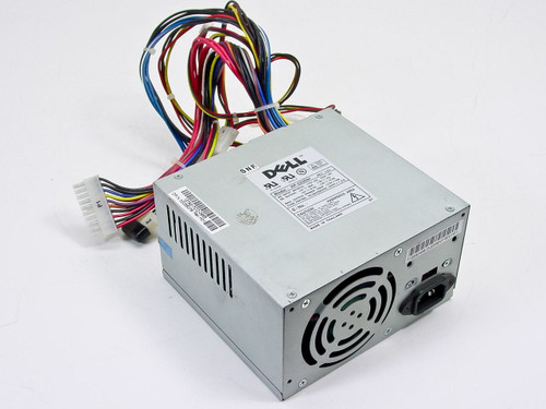 Dell Power Supply HP-233SNF (55079)