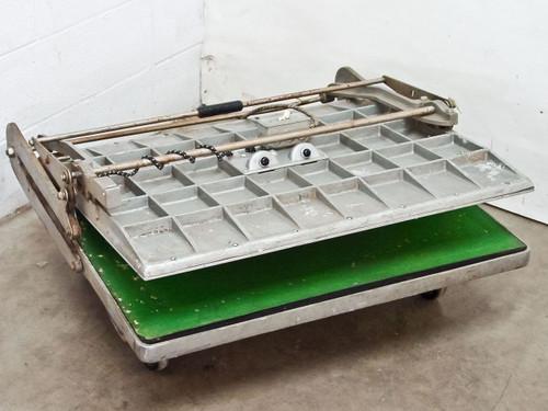 Seal Inc. Dry Mount & Laminating Heat Press (Masterpiece 350)