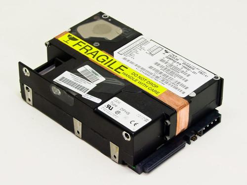 """Compaq 4.3GB 3.5"""" HH SCSI Drive 68 Pin IBM 74G6991 (199598-001)"""