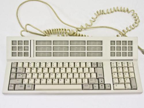Intergraph Terminal Keyboard (FTIS16603)