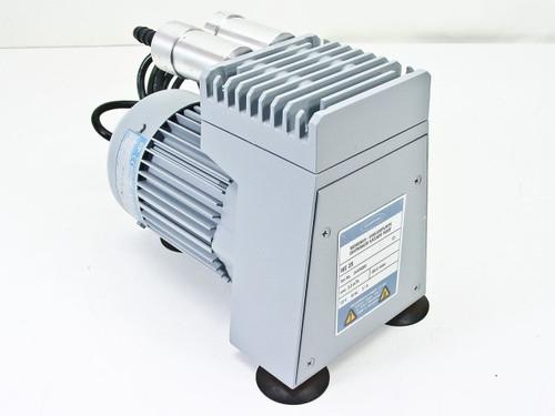 Vacuubrand Diaphragm Vacuum Pump (ME 2S)