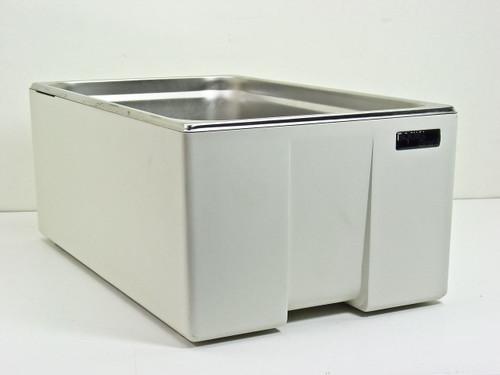 Boekel Grant Stainless Steel Water Bath Tank