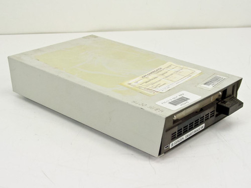 Sysgen External Tape Drive Smart Image 60