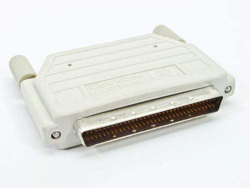 HP 68-Pin SCSI Terminator (A1658-62024)