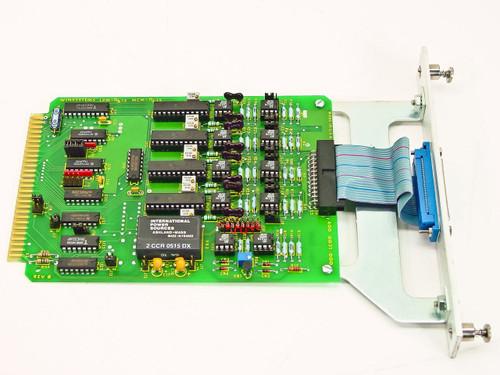 Winsystems Board 400 0031-000