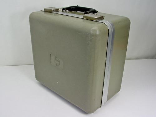 HP Power Meter w/ box (436A)